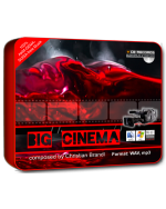 big-cinema