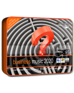 business-music-2020