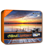 chilloutambient