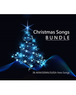 christmas-songs-bundle-300-2019