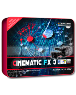cinematic-fx-3