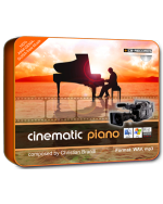 cinematic-piano