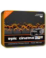 epic-cinema