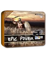 epic_power_1