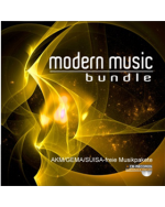 modern-music-bundle_1801702223