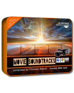 movie-soundtracks