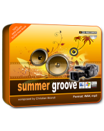 summer-groove