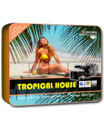 tropical-house