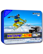 wintersport-action1